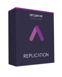 arcserve-boxshot-replication